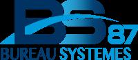 Bureau Systèmes 87 (groupe séquences)