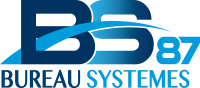 BUREAU SYSTEMES (groupe séquences)