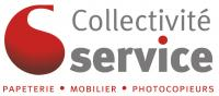 COLLECTIVITE SERVICE