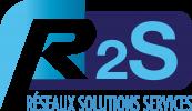 R2S (groupe séquences)