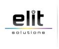 ELIT SOLUTIONS (Sté Equipements du Littoral)
