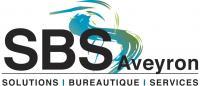 SBS AVEYRON