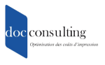 DOC CONSULTING