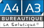 A4 A3 BUREAUTIQUE