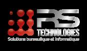 RS TECHNOLOGIES